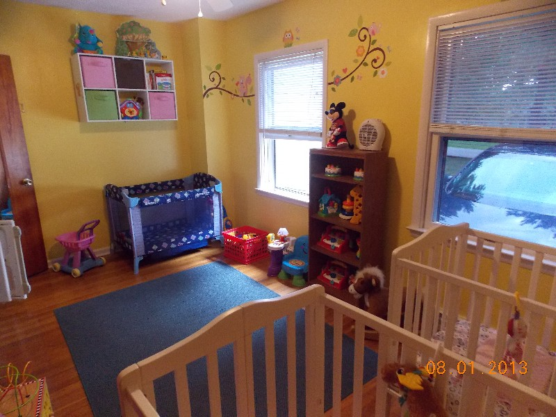Daycare setup - Daycare room setup ideas ...